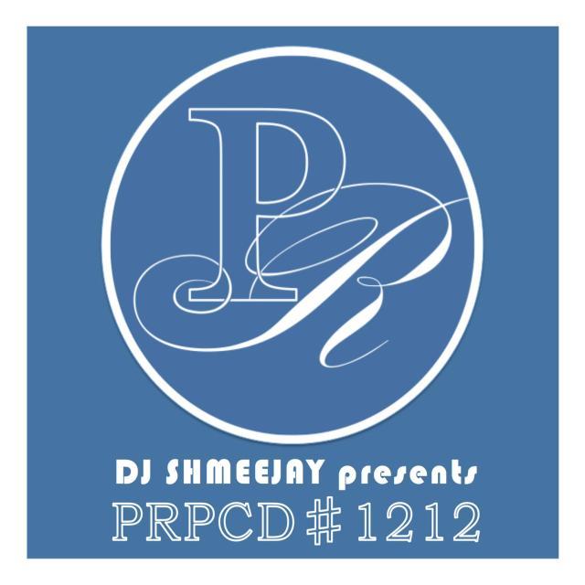dj ShmeeJay_PRPCD#1212
