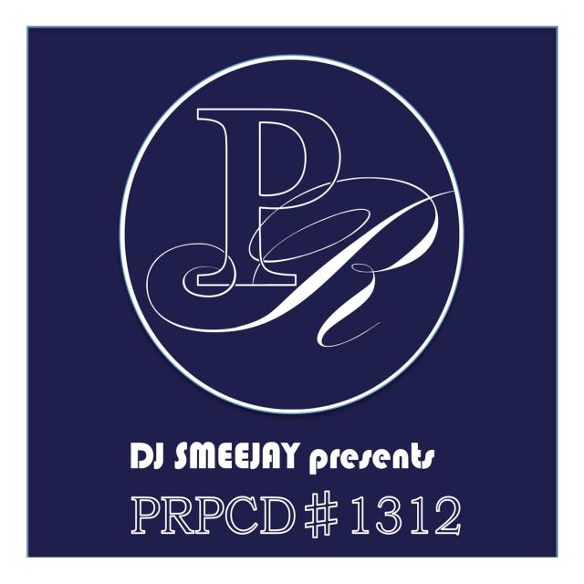 dj ShmeeJay_PRPCD#1312