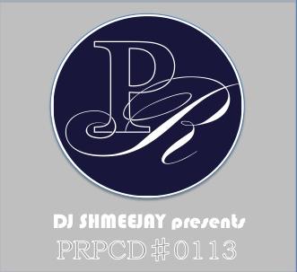 dj ShmeeJay_PRPCD#0113