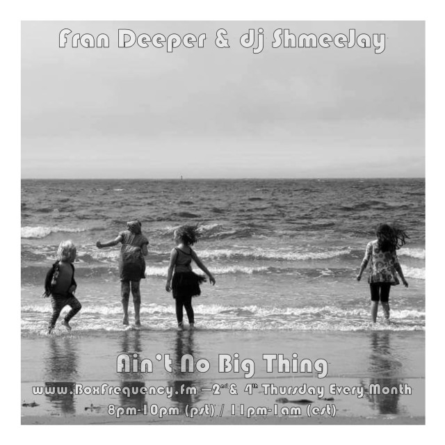 fran-deeper_aint-no-big-thing-freq2