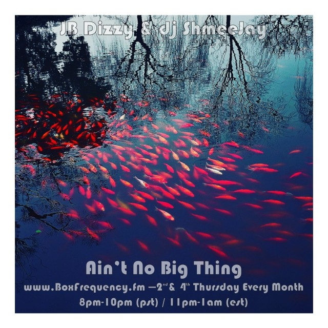 jb-dizzy_aint-no-big-thing-freq2