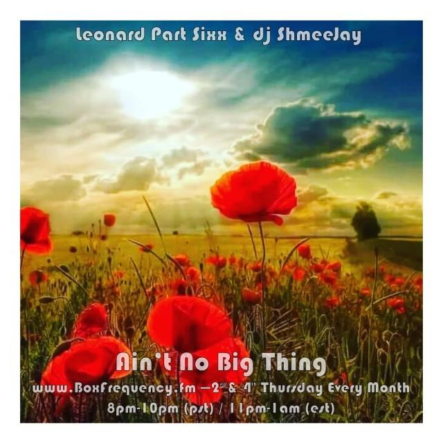 leonard-part-sixx_aint-no-big-thing-freq2