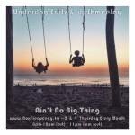 Underdog Edits_Ain't No BigThing-Freq2