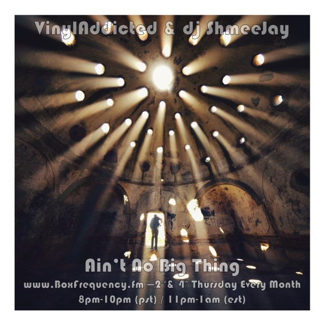 vinyladdicted_aint-no-big-thing-freq2