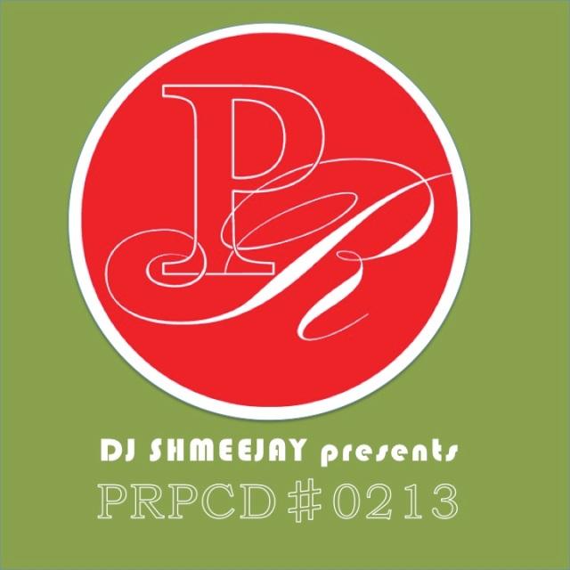 dj ShmeeJay_PRPCD#0213