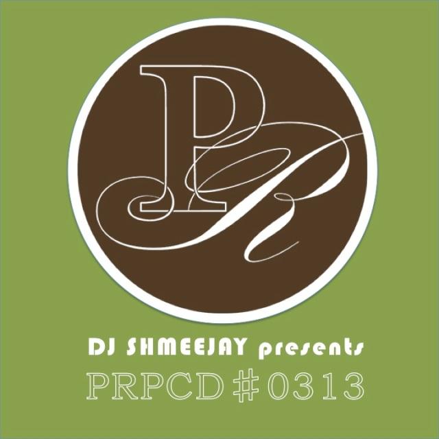 dj ShmeeJay_PRPCD#0313