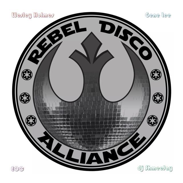 RebelDiscoAlliance_CREW