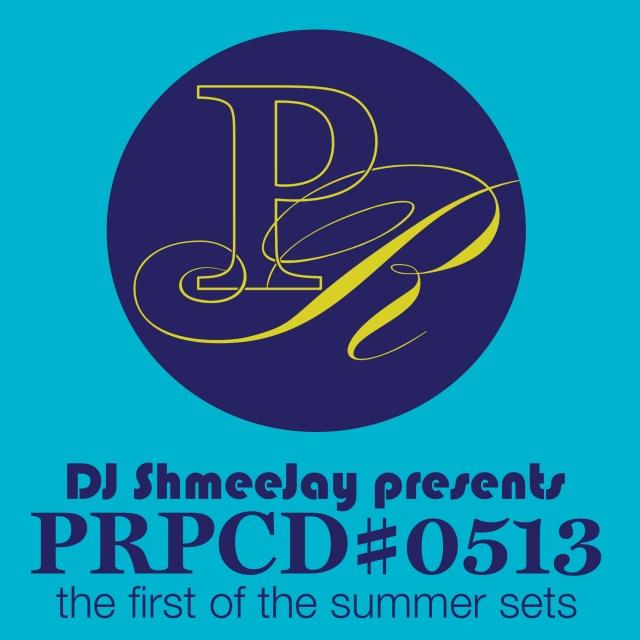 dj Shmeejay_PRPCD#0513