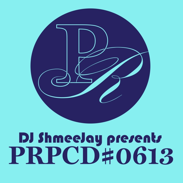 dj ShmeeJay_PRPCD#0613