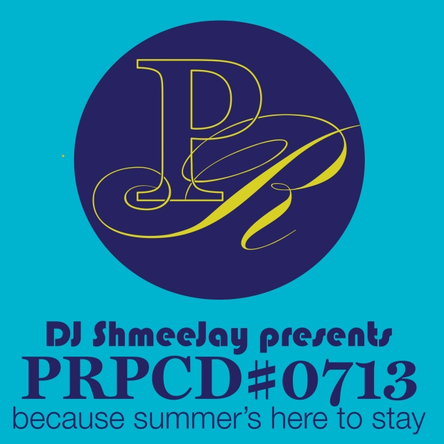 djShmeeJay_PRPCD#0713