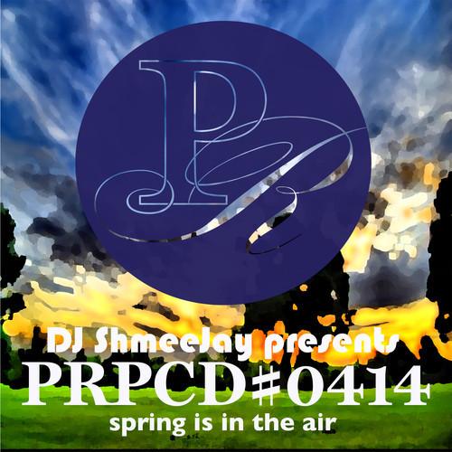 djShmeeJay_PRPCD#0414