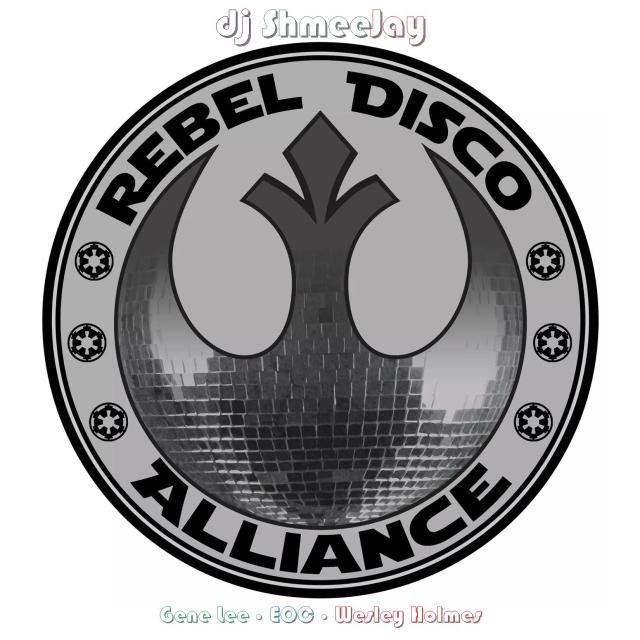 RebelDiscoAlliance_ShmeeJay