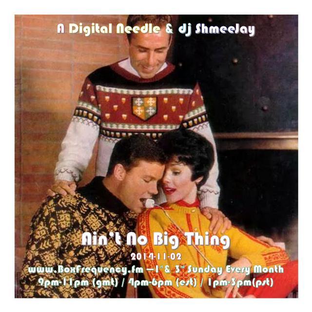 ADN2_Ain't No Big Thing-Freq2