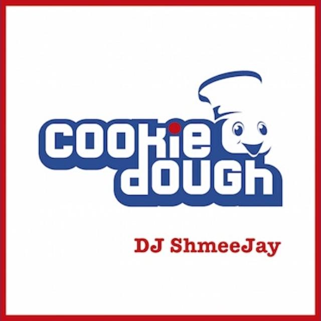 CookieDoughGuestMix