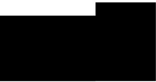 md-logo-def