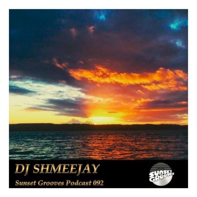 dj-shmeejay_sunset-grooves-ii