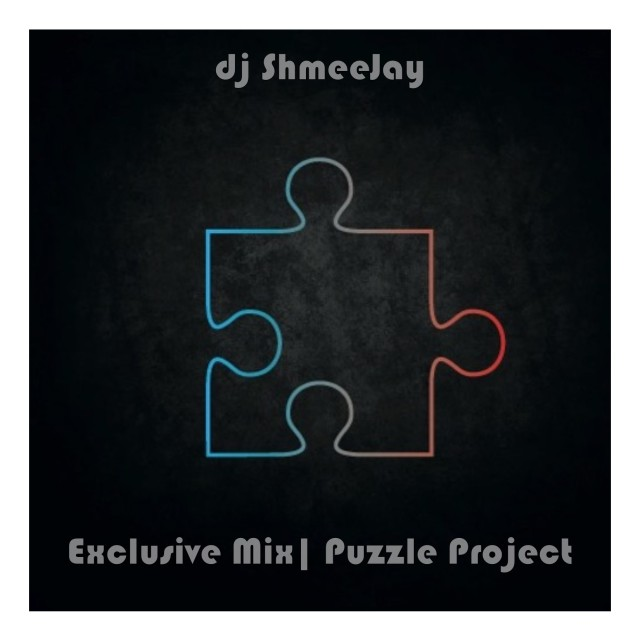 dj-shmeejay_puzzle-project