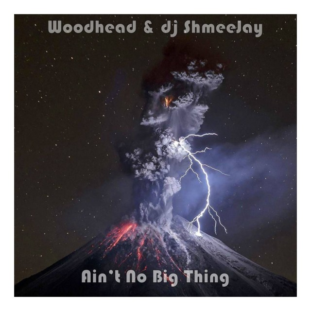 Woodhead_Ain't No Big Thing-Freq2