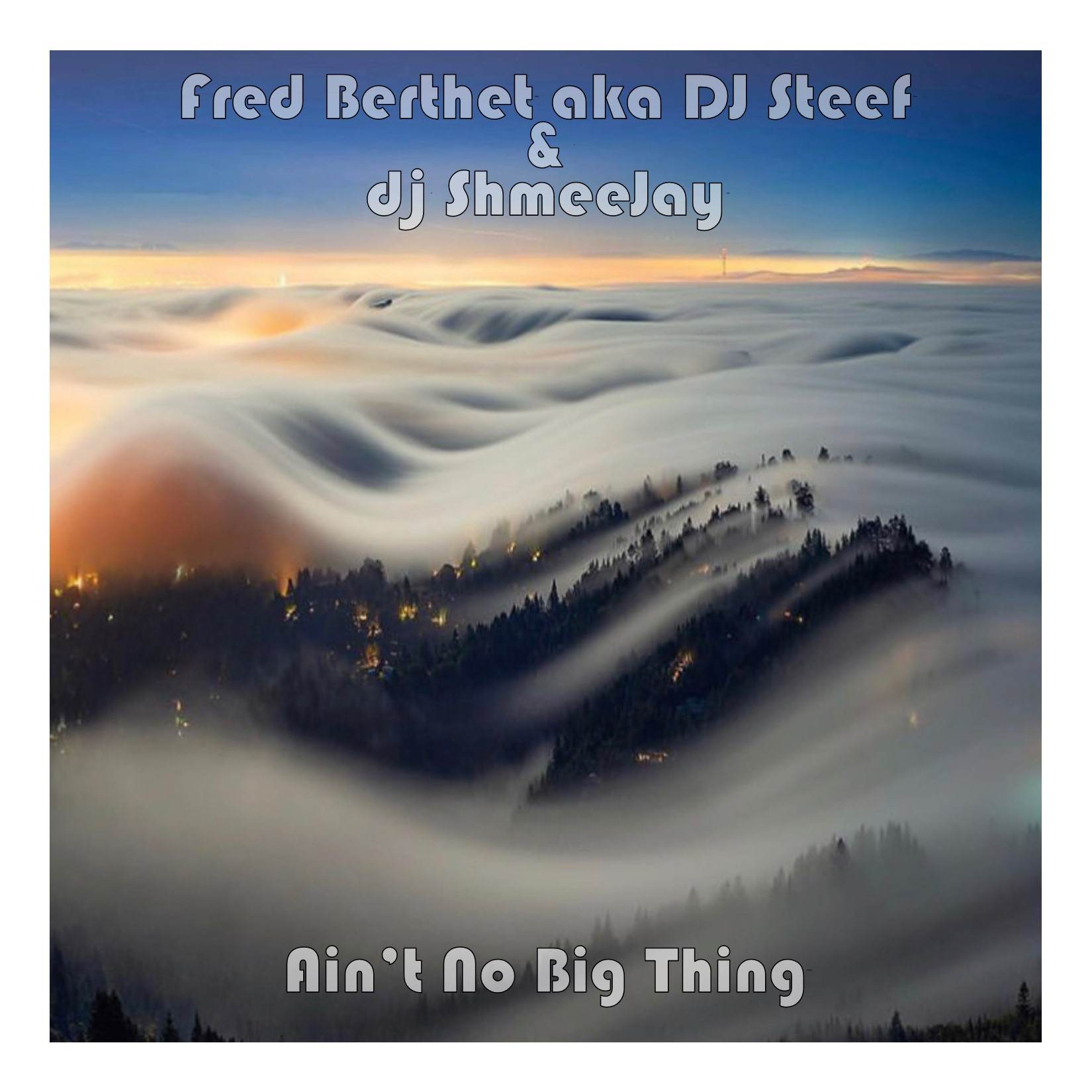 fred berthet_ain't no big thing-freq2